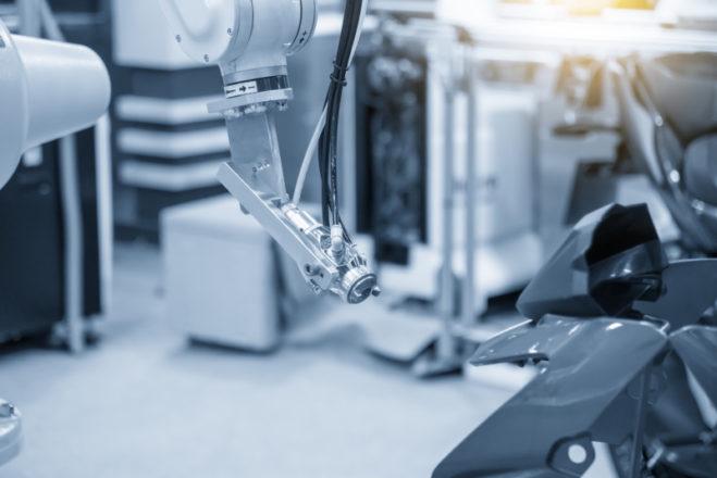 SDN-Lösungen für den Automotive-Sektor