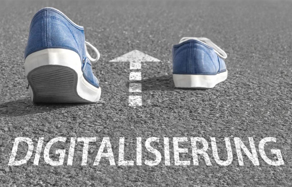 digital-chiefs-axel-oppermann-digital-champions-schritt-zur-digitalisierung