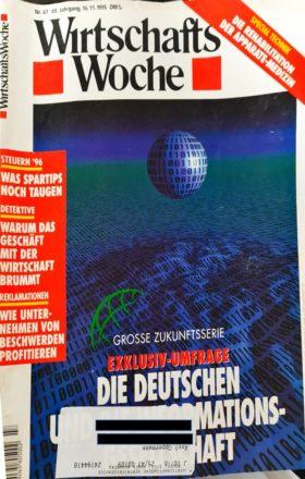 digital-champions-axel-oppermann-digital-chiefs-ausgabe