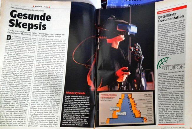 digital-champions-axel-oppermann-digital-chiefs_artikel