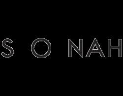 logo-sonah-digital-chiefs-alina-moser