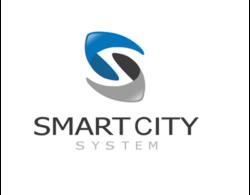 logo-smartcitysystem-digital-chiefs-alina-moser