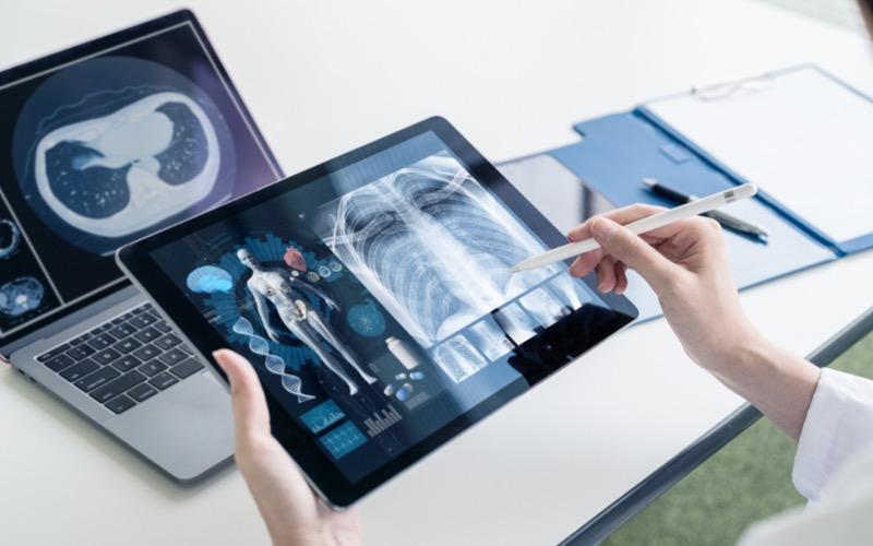 digitales-gesundheitswesen-digital-chiefs