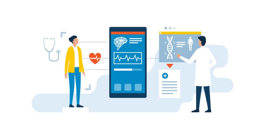 ki-digitales-gesundheitswesen-digital-chiefs