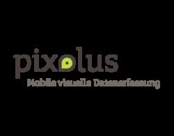 logo-pixolus-digital-chiefs-alina-moser