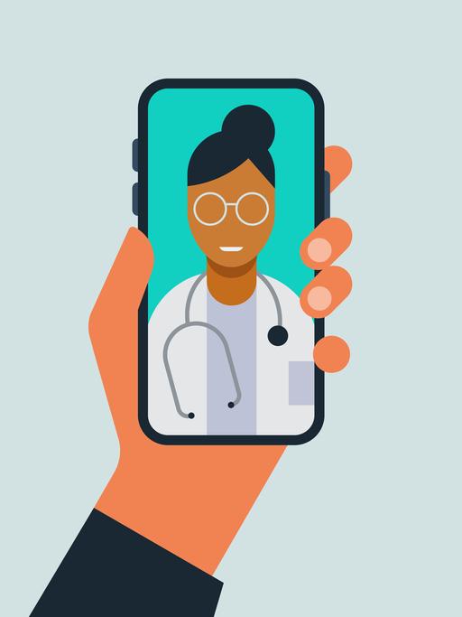 sprechstunde-digital-chiefs-digitales-gesundheitswesen-