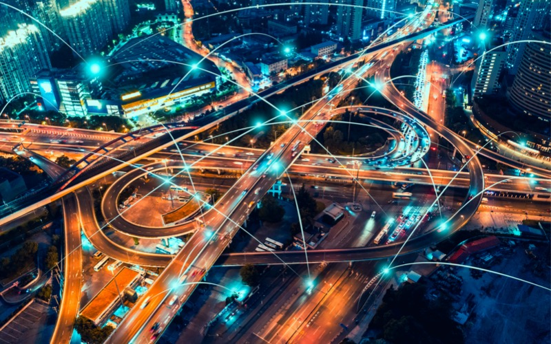 startups-smartcity-alina-moser-digital-chiefs
