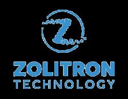 logo-zolitron-digital-chiefs-alina-moser