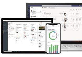 Microsoft-Planner-Digital-Chiefs