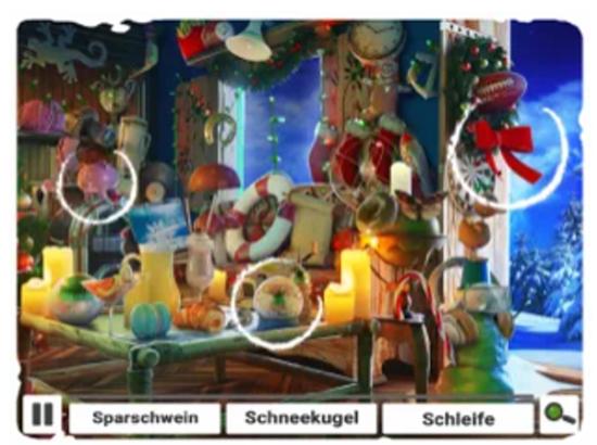 Weihnachten-Wimmelbild-Digital-Chiefs