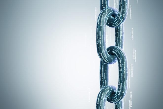 Blockchain_Digital_Chiefs