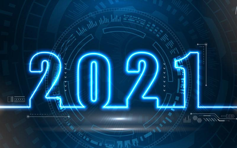 Trends_2021_Entwickler_Digital_Chiefs