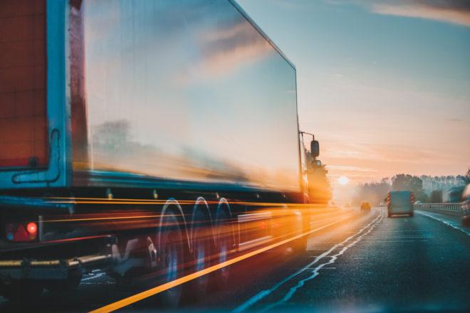Vorteil_Güterverkehr_Digital_Chiefs