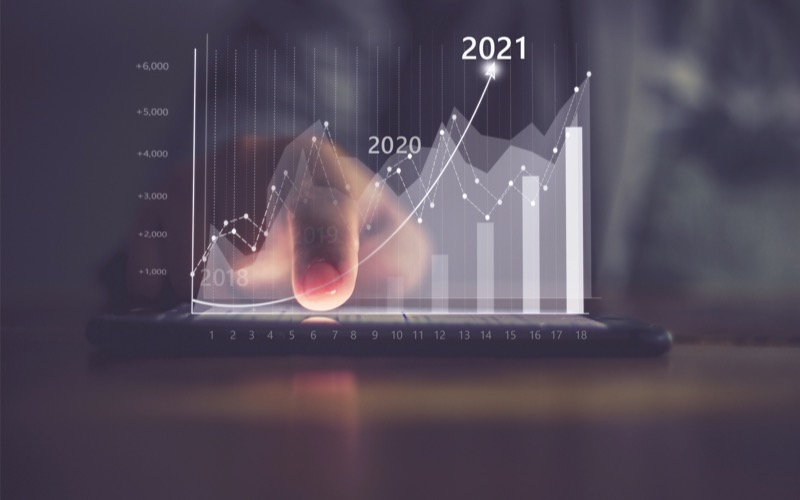 digital-chiefs-2021-techniktrends-oppermann