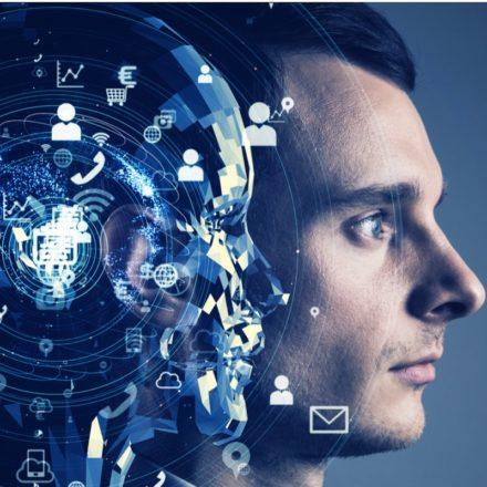 digital-chiefs-techniktrends-2021.-axel-oppermann