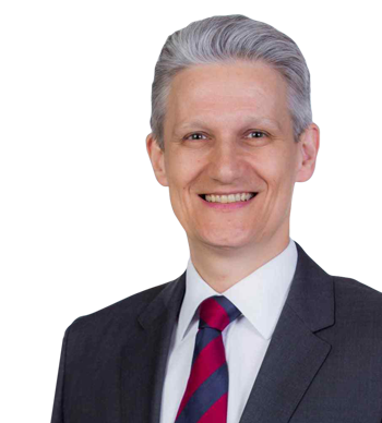 frank-heuer_expertenprofil_digital_chiefs