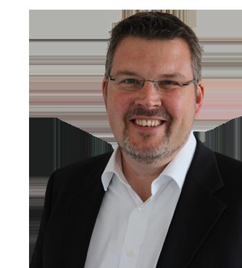 markus-fichte_expertenprofil_digital_chiefs