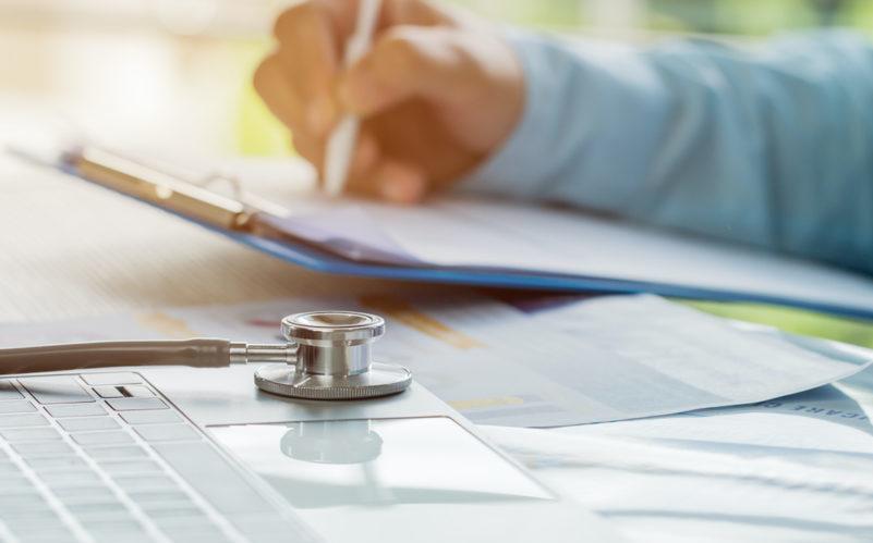 Siemens Healthineers IBM Digitalisierung des Gesundheitssystems