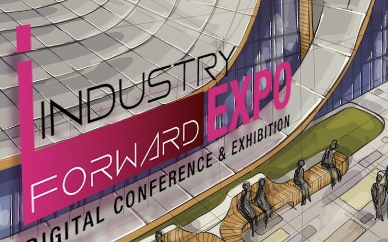 industry-forward-expo-2021-digital-chiefs