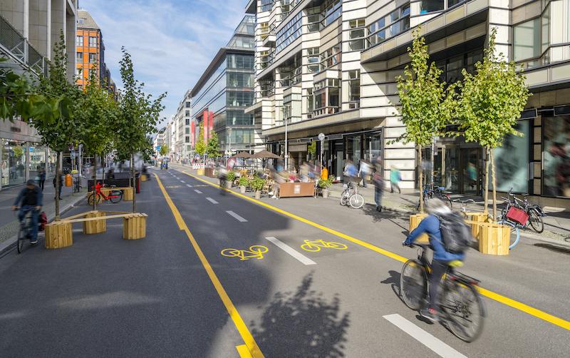 die-zukunft-urbaner-mobilitaet-digital-chiefs