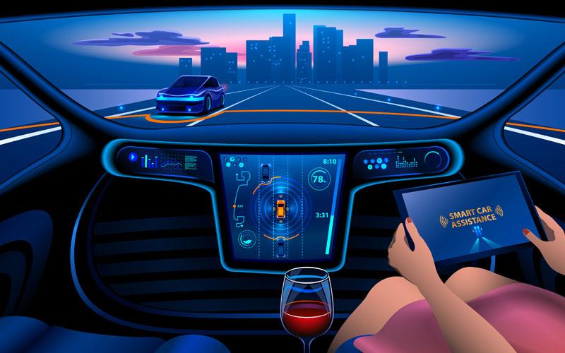 gesetzentwurf-autonomes-fahren-digital-chiefs