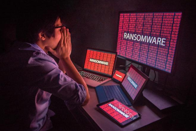IT_Sicherheitsstudie_Hackerangriff_digital_chiefs