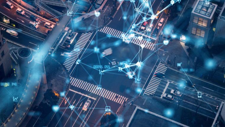 herausforderungen-autonomes-fahren-digital-chiefs