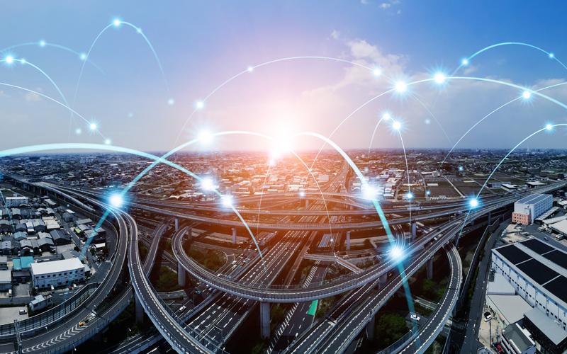smart-city-index-köln