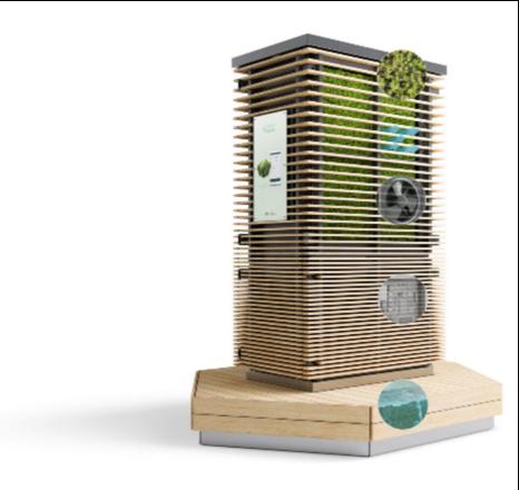 green-city-solution-digital-chiefs