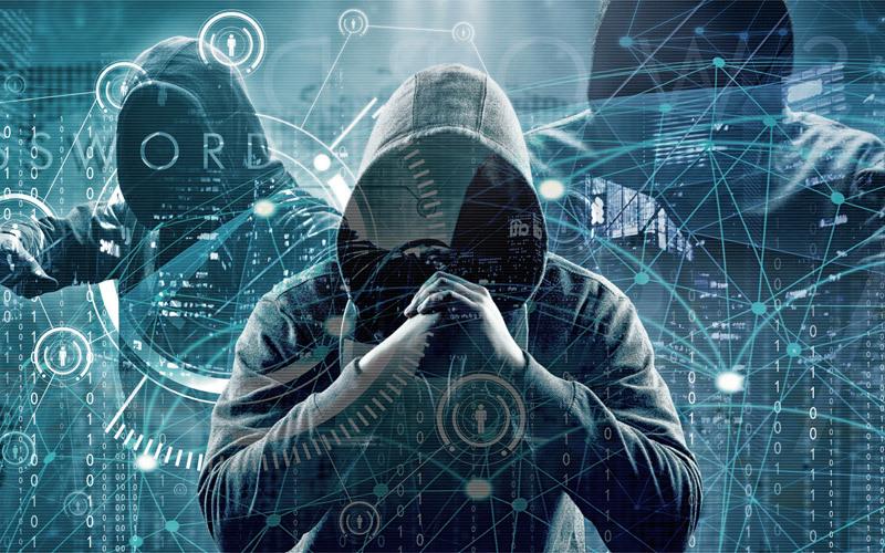 cyberattacken_digital_chiefs