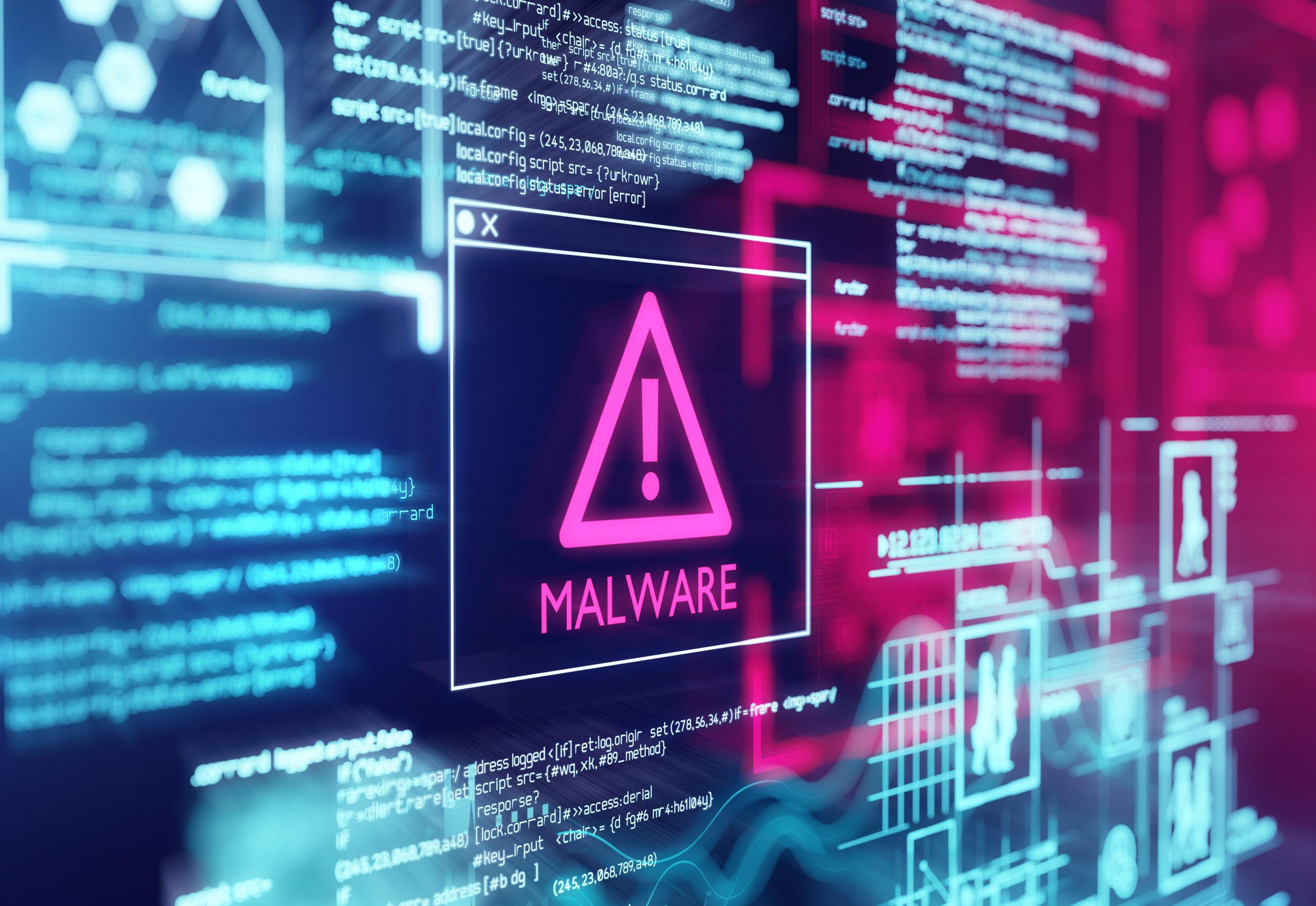 cyberattacken_phishing-mails_digital_chiefs-scaled