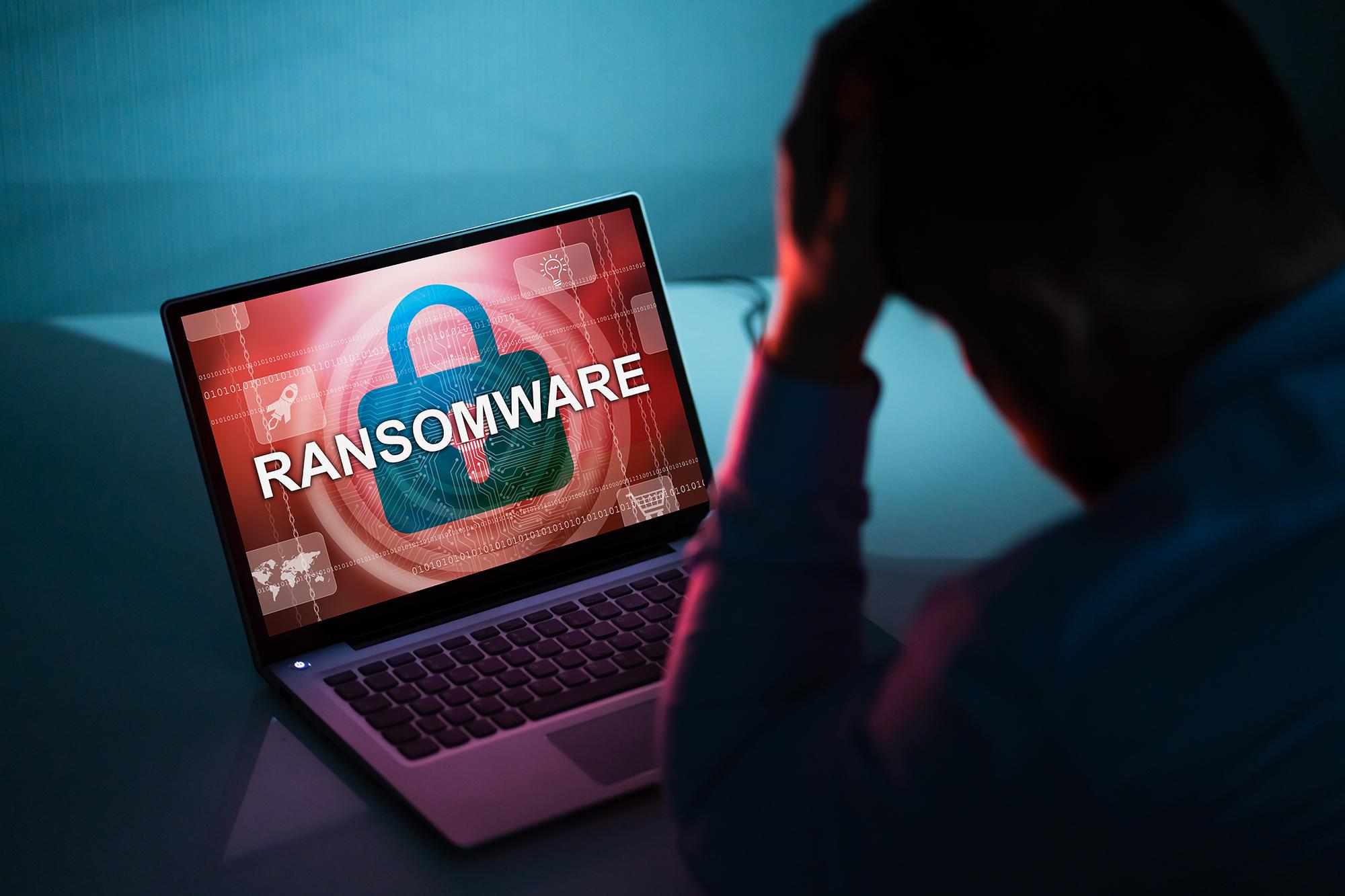 ransomeware-digital-chiefs