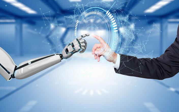 komplexe-prozesse-automatisierungen-digital-chiefs