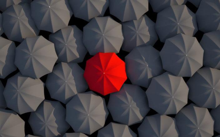 herausstechende-effizienz-netzwerkarchitektur-in-zukunft