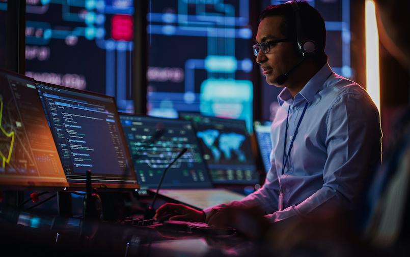 entwickler-immer-mehr-in-entscheidungsprozess-eingebundne-digital-chiefs