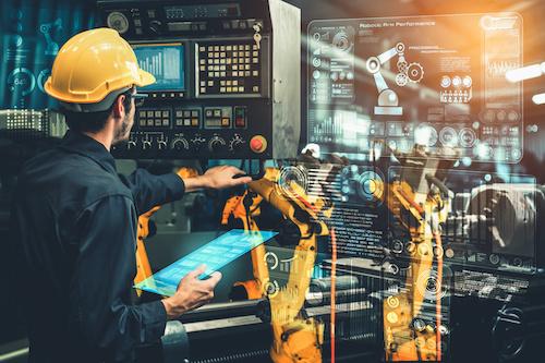 IT/OT Kovergenz birgt Gefahren