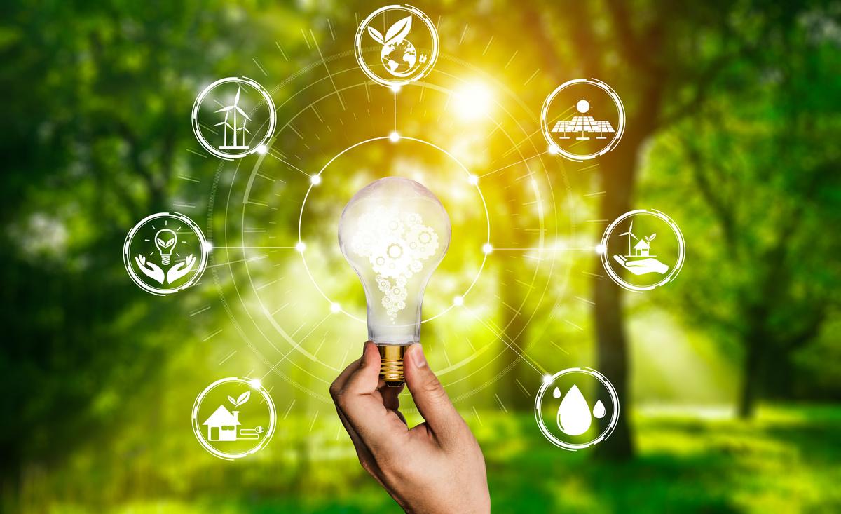 nachhaltigkeit_it_provider3-digital-chiefs