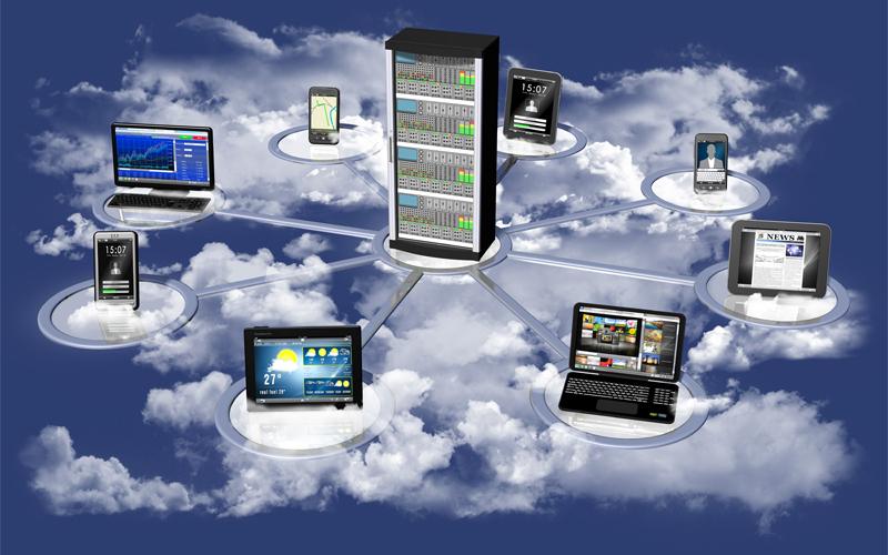 network-as-a-service-digital-chiefs