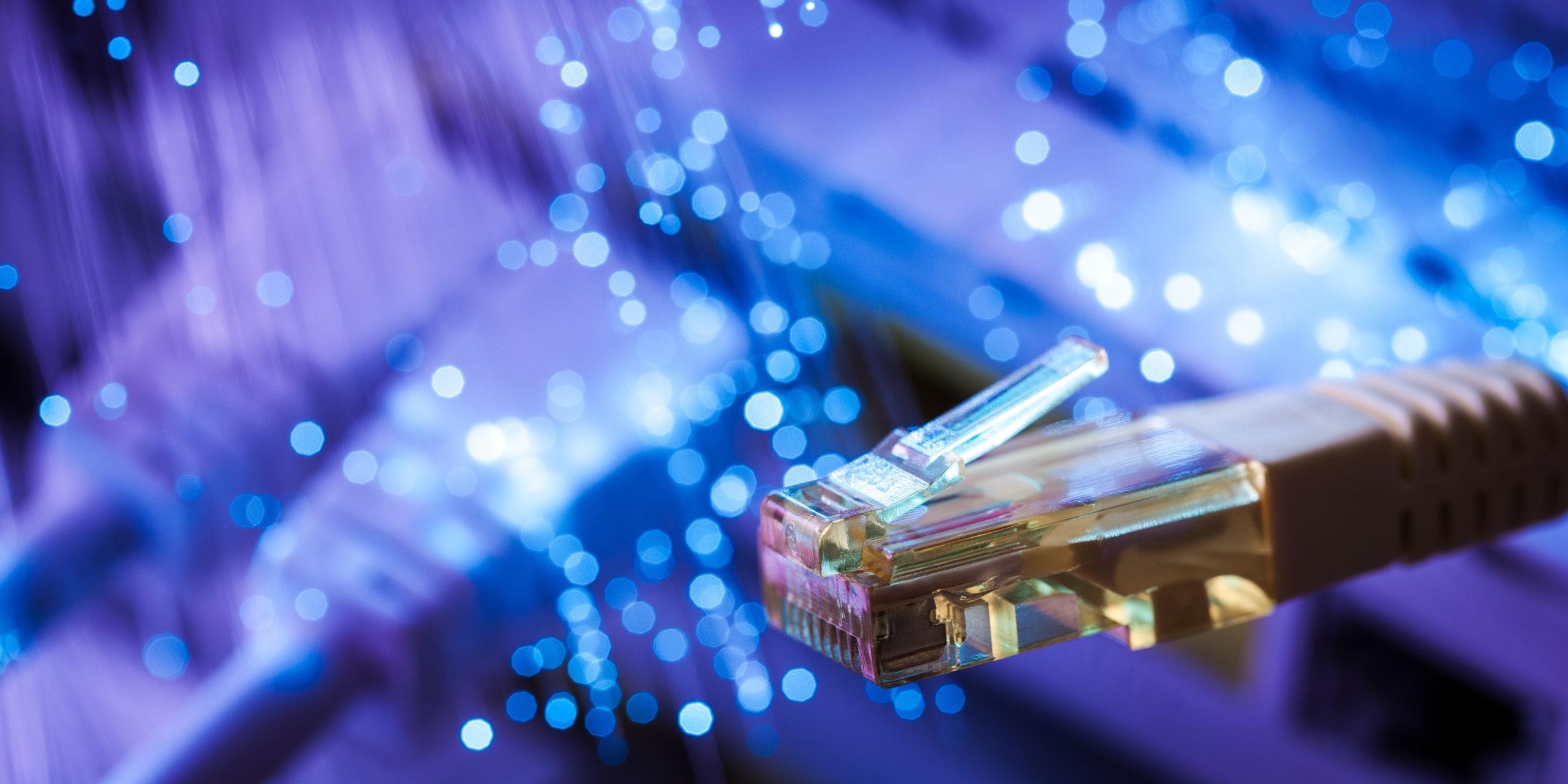network-as-a-service-naas-digital-chiefs