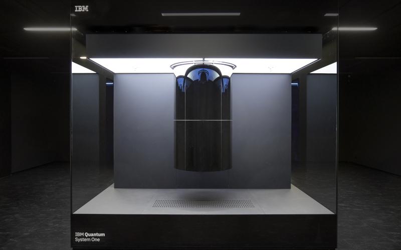 ibm_quantencomputer1-digital-chiefs